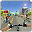 Bicycle Quad Stunts Racer 1.0