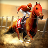 Photo Finish Horse Racing 76.08