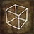 Cube Escape The Cave icon