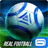 REAL FOOTBALL 1.3.2