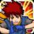 Ninja Saga version 1.3.76