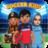 Soccer Kids 0.8 APK