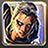 Magic Quest: TCG 1.0.8 APK