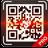 QR Code Reader PRO 1.5.9 APK
