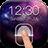 Fingerprint Lock Screen 3.2.6