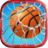 Slam Dunk Real Basketball 3D