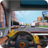 Drive for Speed Simulator 1.0.4