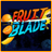 Fruit Blade 1.158.0 APK