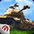 World of Tanks 3.9.0.126 APK