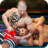 Wrestling Fight 2.3 APK