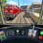 Driving Train Simulator