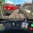 Driving Train Simulator 1.3