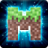 MOD-MASTER for Minecraft PE version 2.3.8