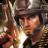 League of War 7.5.87 APK
