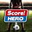Score! Hero 1.61