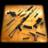 Weapon Field Strip 25.5431.123 APK