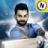 Virat Super Cricket 0.16 APK