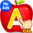 ABC Kids 1.2.9 APK