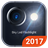 Flashlight 1.18.01 APK