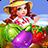 Farm Harvest Puzzle 8.0 APK