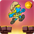Smurfs Epic Run 2.3.1 APK