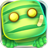 Idle Monster 2.0.21 APK
