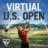 WGT Golf 1.32.0 APK