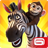 Wonder Zoo icon