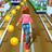 Subway Princess Runner 1.0.6
