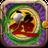 Arena of Saiyan 2.0.4 APK