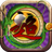 Arena of Saiyan 2.0.4