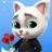 Oscar The Cat 1.4