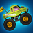 MonsterTruck 2.38 APK