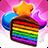 Cookie Jam 6.60.209 APK