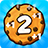 Cookie Clickers 2 1.12.6 APK