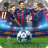PES 2017 - Pro Evolution Soccer 1.1.0 APK