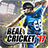 Real Cricket™ 17 2.6.9