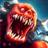 SIEGE: Titan Wars 1.1.98 APK