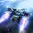Planet Commander 1.1 APK