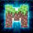 MOD-MASTER for Minecraft PE version 2.4.4