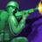 Army Men Strike 2.7.1
