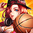 Basketball Hero icon