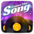 Guess The Song 4.0.1 APK