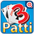 Teen Patti - Indian Poker 5.80 APK