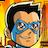 Chakra World Siege icon