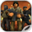 Epic Battle: World Of War icon