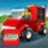 LEGO Juniors Create Cruise 6.3.2395 APK