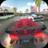 R.C.O Racing Car Online 10.8 APK