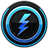 Linpus Battery icon