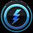 Linpus Battery 2.7 APK